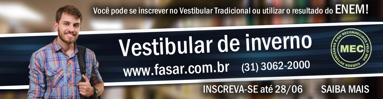 Vestibulatr 2017 2 Inscreva-se