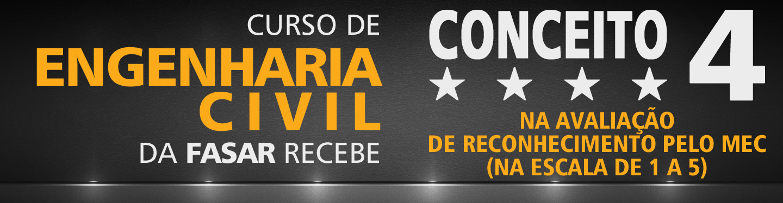 Banner Engenharia Civil Conceito 4