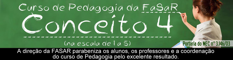 Banner Pedagogia Conceito 4