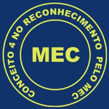 Cursos de Engenharia da FASAR possuem conceito 4 nas avaliações realizadas pelo MEC