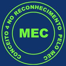 Curso de Engenharia de Controle e Automação da FASAR recebe conceito 4 no Reconhecimento pelo MEC